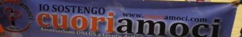 http://www.francescabardelli.it/?page_id=1221