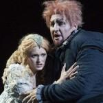 Rigoletto-e-figlia-150x150