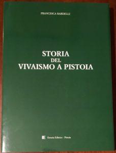 storia-del-vivaismo-a-pistoia