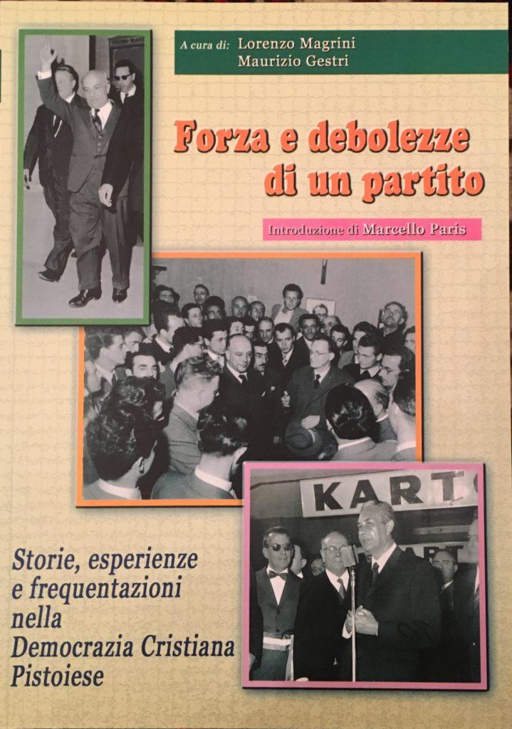 storia-della-dc